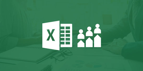 Professional Microsoft Excel Certification Training Bundle