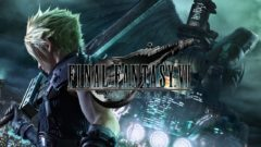 ffvii-remake-avengers-delayed-01-header