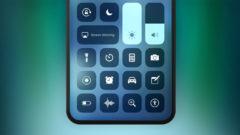 full-screen-iphone-12-2020