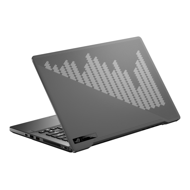 g14-grey-12-lighting-audio-custom
