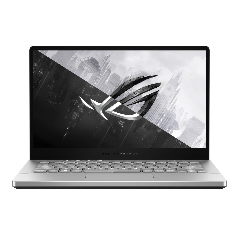 g14-white-03-lighting-custom
