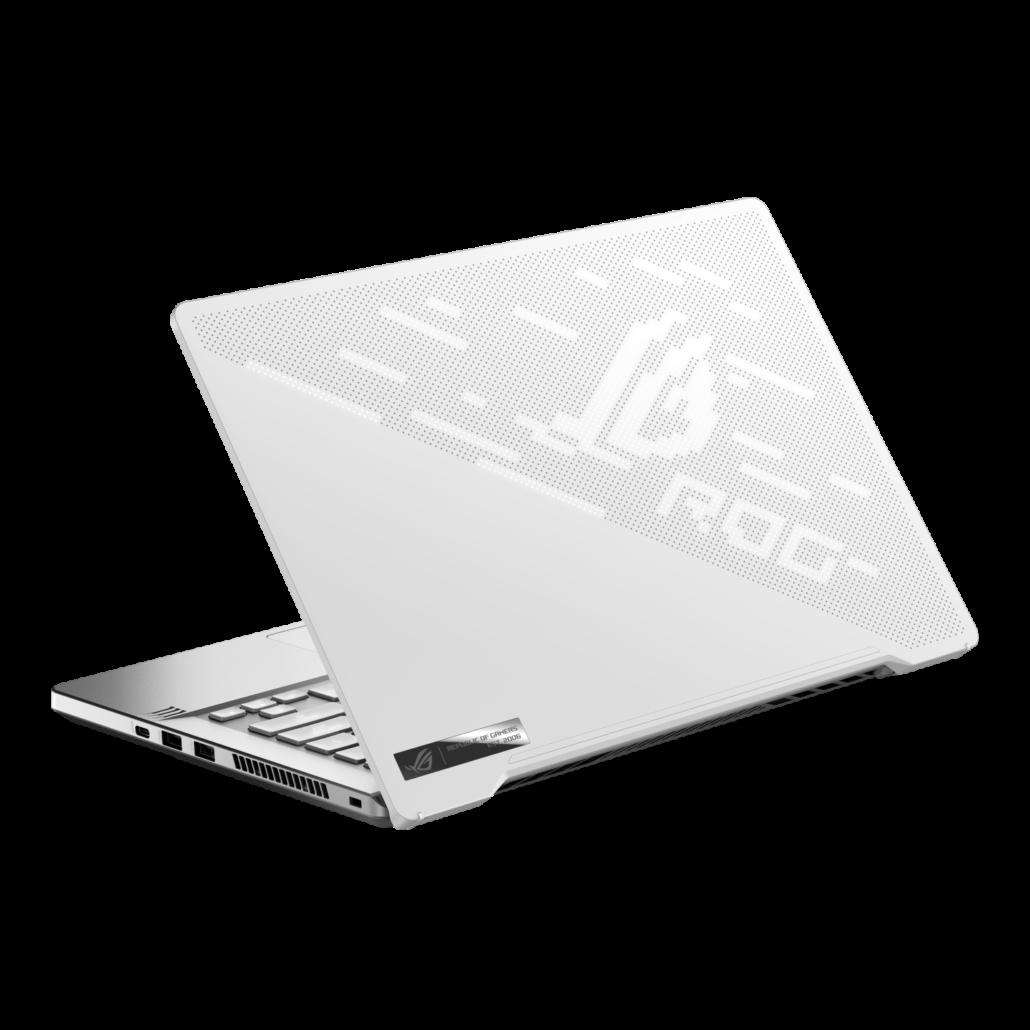Intel Core i9-10980HK, CPU de 10a generación de movilidad detectada con relojes de hasta 5,3 GHz: el chip portátil para juegos más rápido jamás producido 4