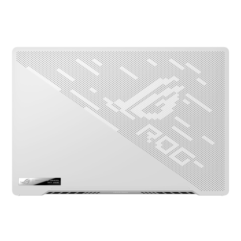 g14-white-15-lighting-logo-custom-2