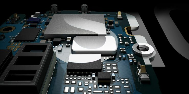 All Galaxy S20 Models Rumored to Feature 12GB LPDDR5 RAM as Part of Their Base Configuration
