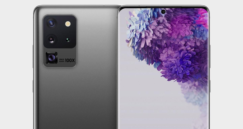 celular-samsung-galaxy-s20