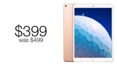 gold-ipad-air-64gb