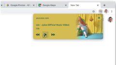 google-media-hub