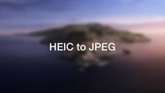 heic-to-jpeg
