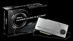 hyper-quad-m-2-cardl1