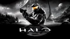 halo-combat-evolved-anniversary-pc