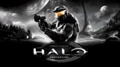 halo-combat-evolved-anniversary-pc