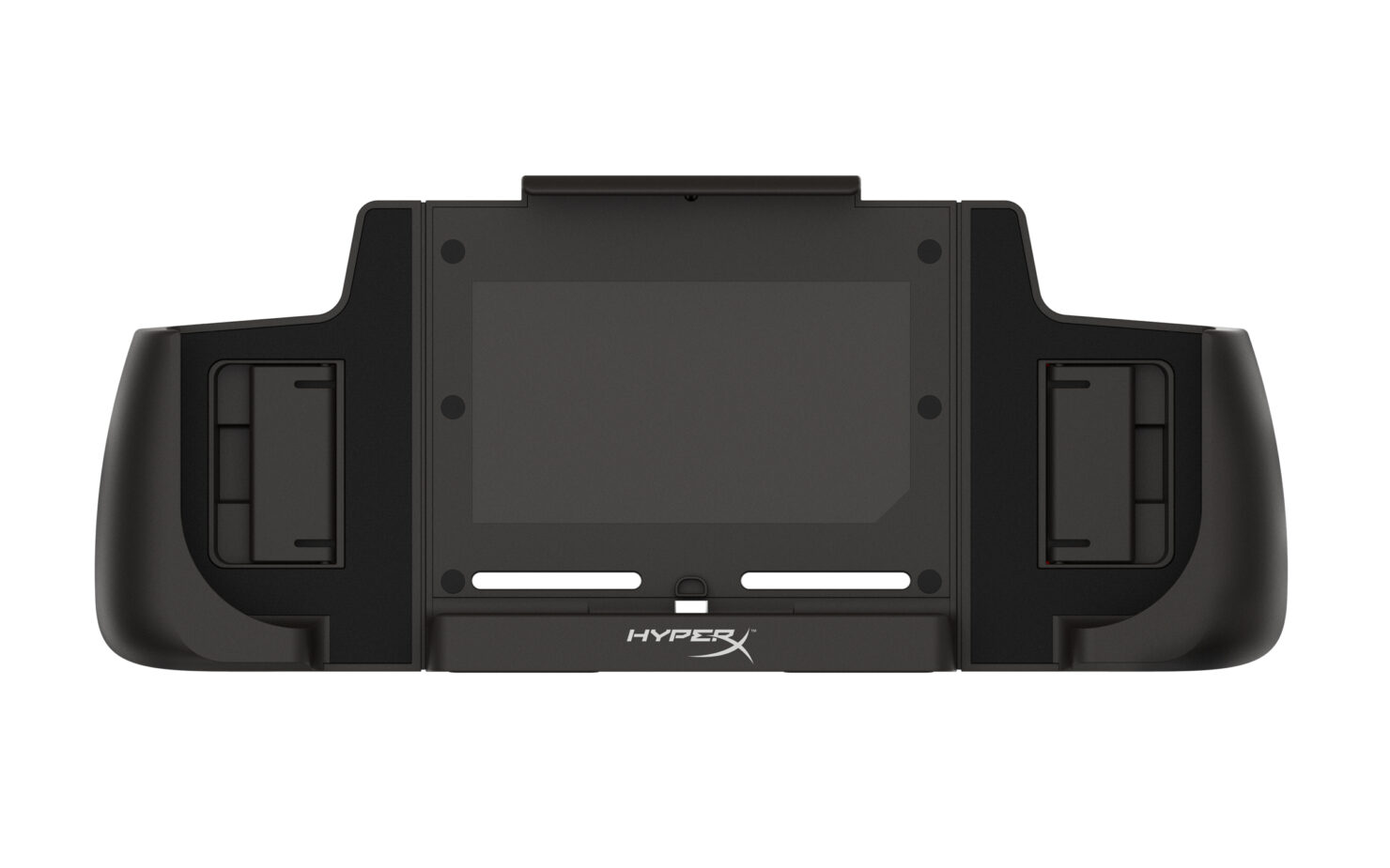 hyperx_chargeplay_clutch_nintendo_switch_2_front