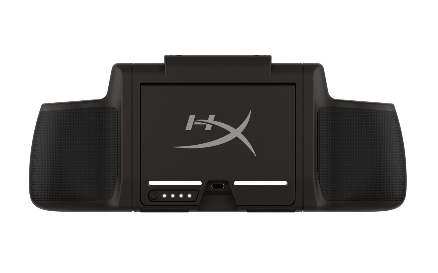 hyperx_chargeplay_clutch_nintendo_switch_3_back