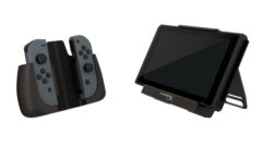 hyperx_chargeplay_clutch_nintendo_switch_4_tabletop_mode