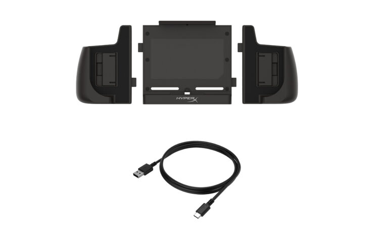 hyperx_chargeplay_clutch_nintendo_switch_5_accessories
