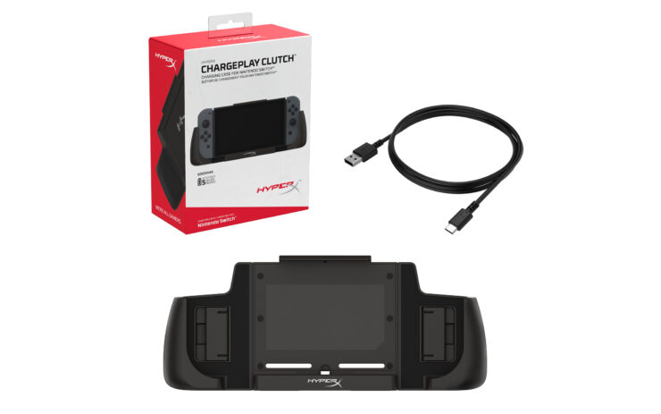 hyperx_chargeplay_clutch_nintendo_switch_6_box_contents