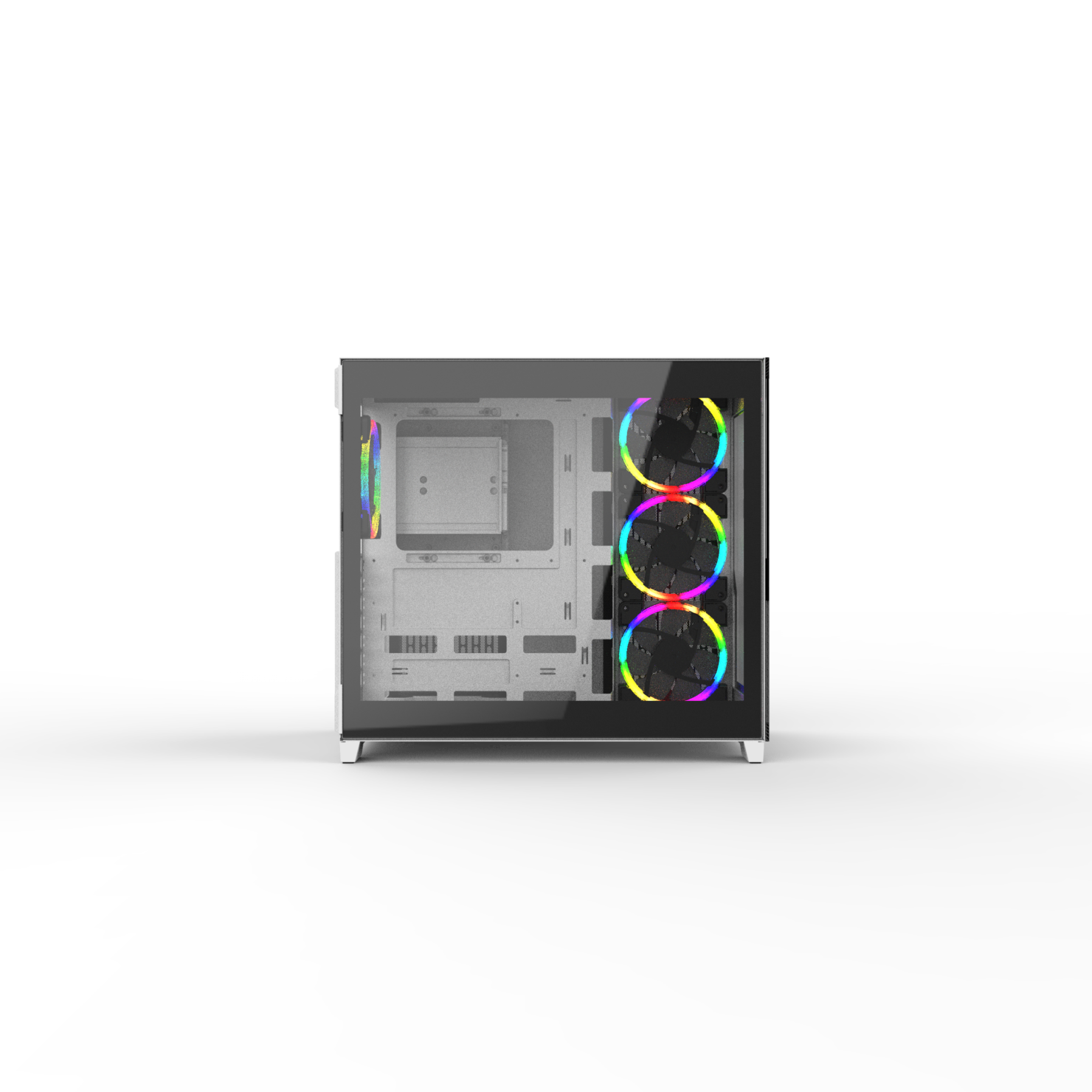 ibp-element-dual-11