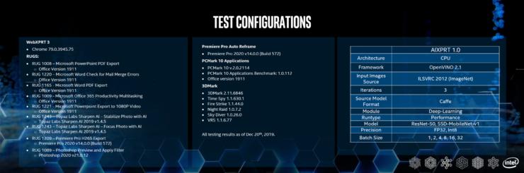 intel-10th-gen-vs-amd-ryzen-3000-mobility-cpus_performance_7-custom