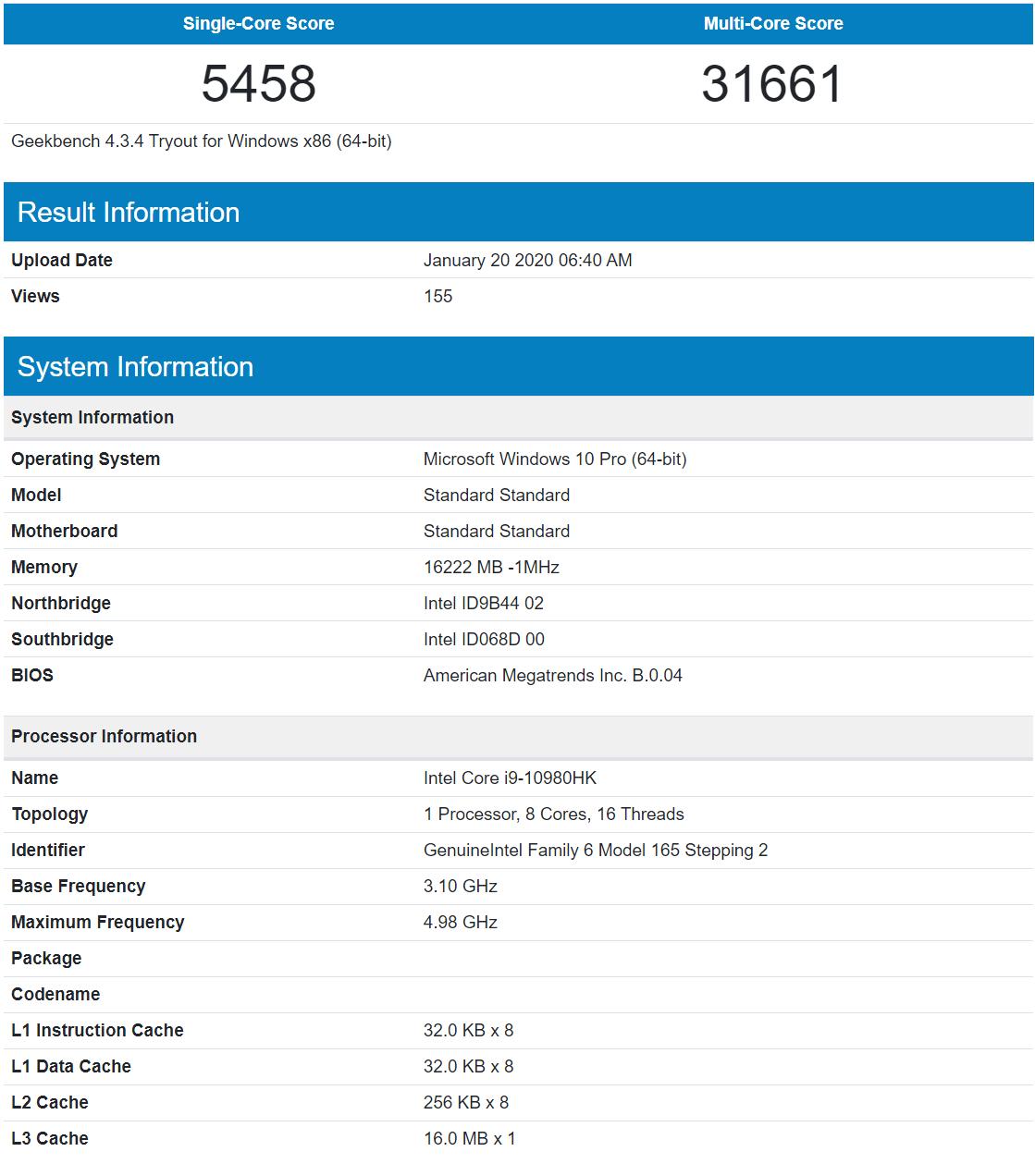 intel-core-i9-10980hk-cpu-performance-benchmark_1