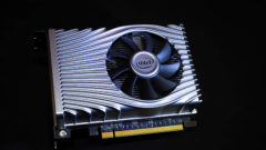 intel-dg1-gpu-discrete-graphics-card-powered-by-xe-graphics-architecture_1