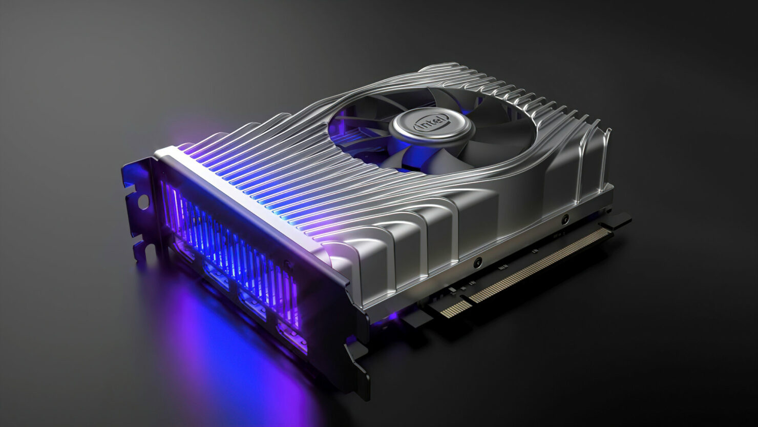 intel-dg1-gpu-discrete-graphics-card-powered-by-xe-graphics-architecture_2