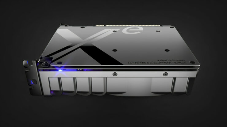 intel-dg1-gpu-discrete-graphics-card-powered-by-xe-graphics-architecture_4