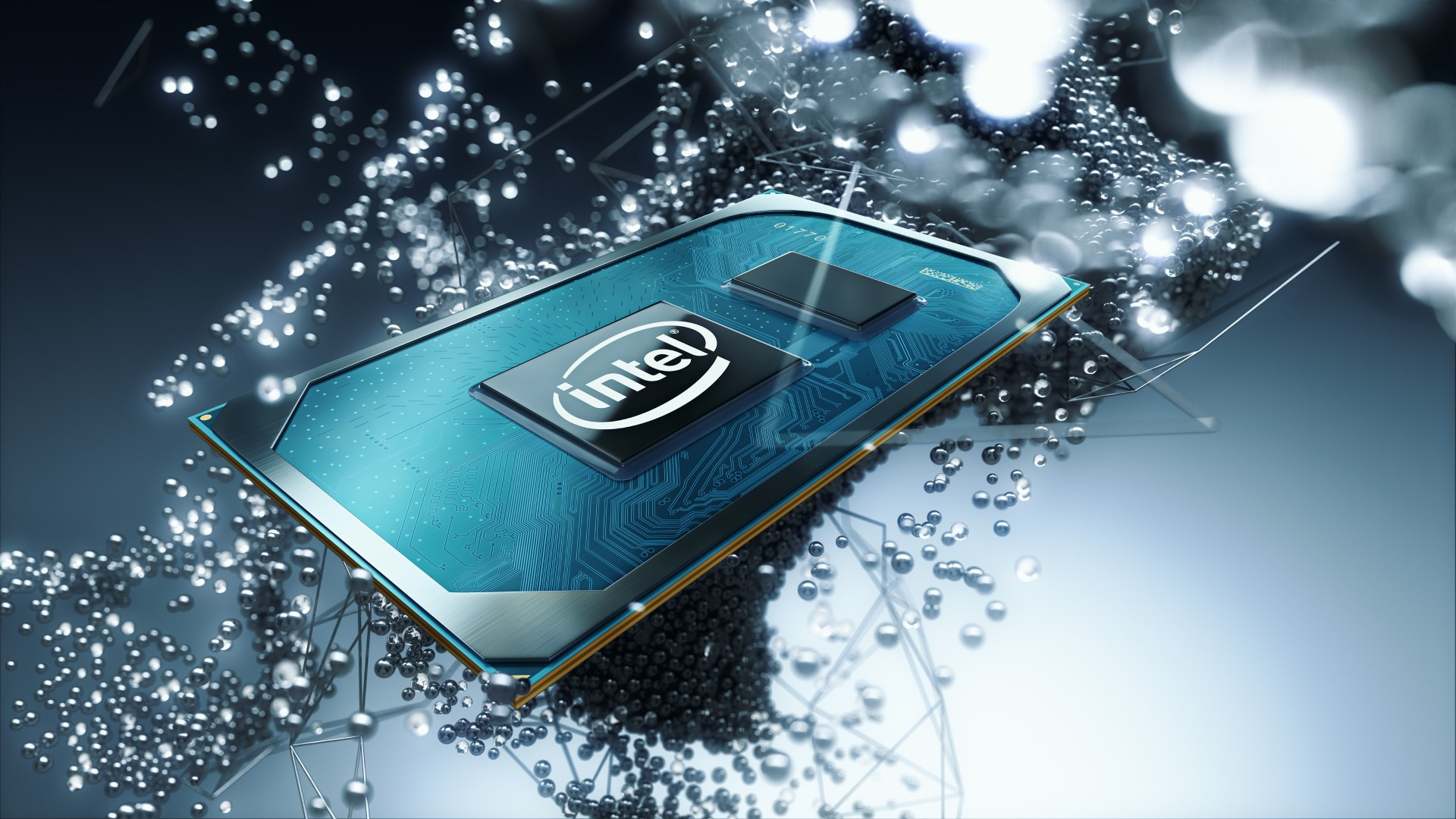 Intel Unveils 11th Gen Tiger Lake CPUs With Next-Gen Xe GPU