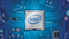 intel-semi-chip