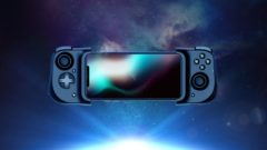 Razer Kishi controller announced at CES 2020