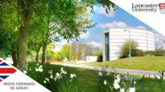 lancaster-university-faculty-postgraduate-scholarships-in-uk-2019-1024x536