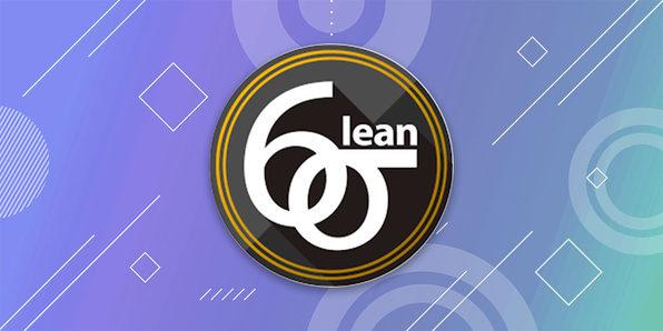 Lean Six Sigma Expert Training Bundle