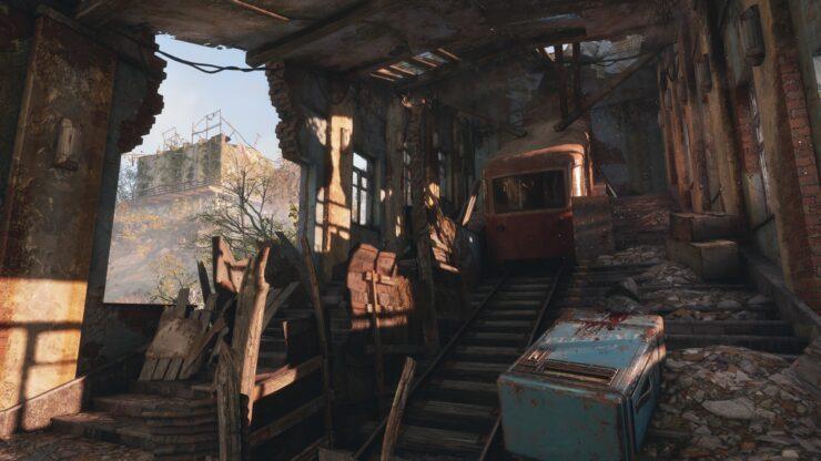 metro-exodus-sams-story-1