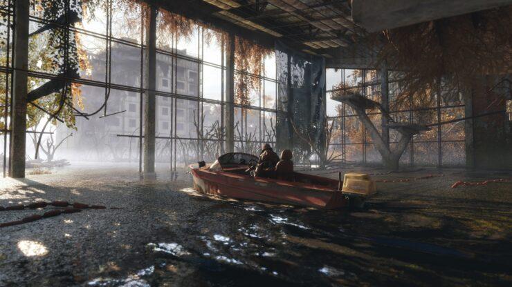 metro-exodus-sams-story-4