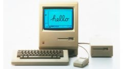 macintosh-apple-title