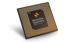 mediatek-dimensity-800-series-chip