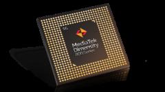 mediatek-dimensity-800-series-chip