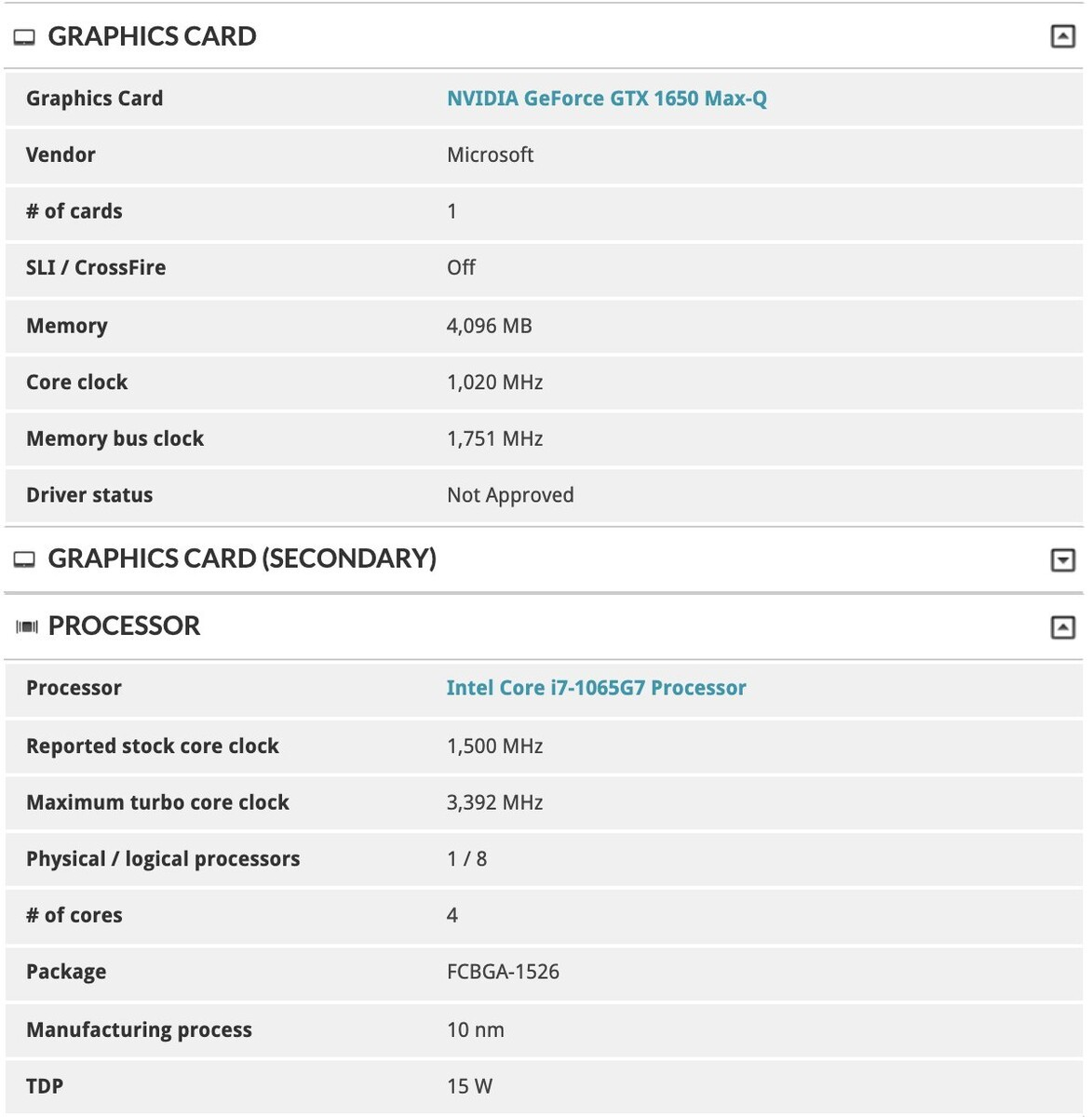 microsoft-surface-book-3-specs-shown-in-latest-benchmark-1