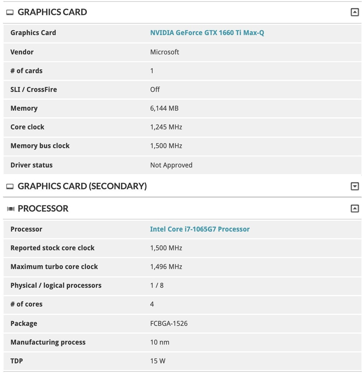 microsoft-surface-book-3-specs-shown-in-latest-benchmark-2