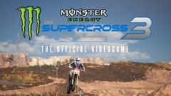 monster-energy-supercross-3-preview-01-header