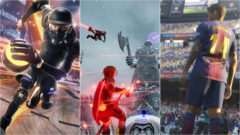 most-anticipated-sports-and-racing-games-2020-01-header