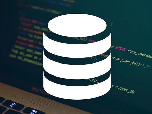 MySQL & SQL for Beginners
