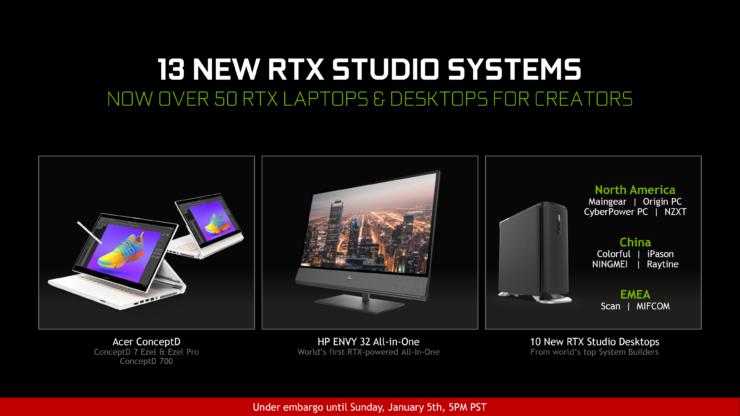 nvidia-ces-2020_geforce_rtx-studio_1