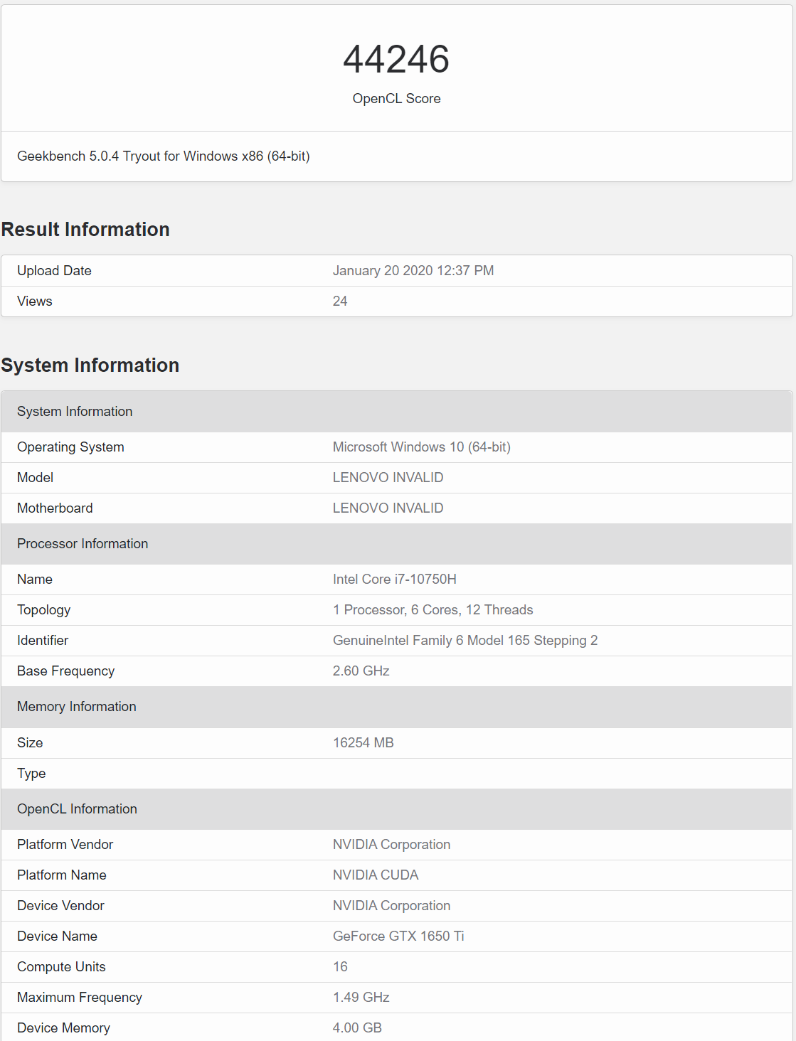 nvidia-geforce-gtx-1650-ti-notebook-gpu-specs-and-performance_2