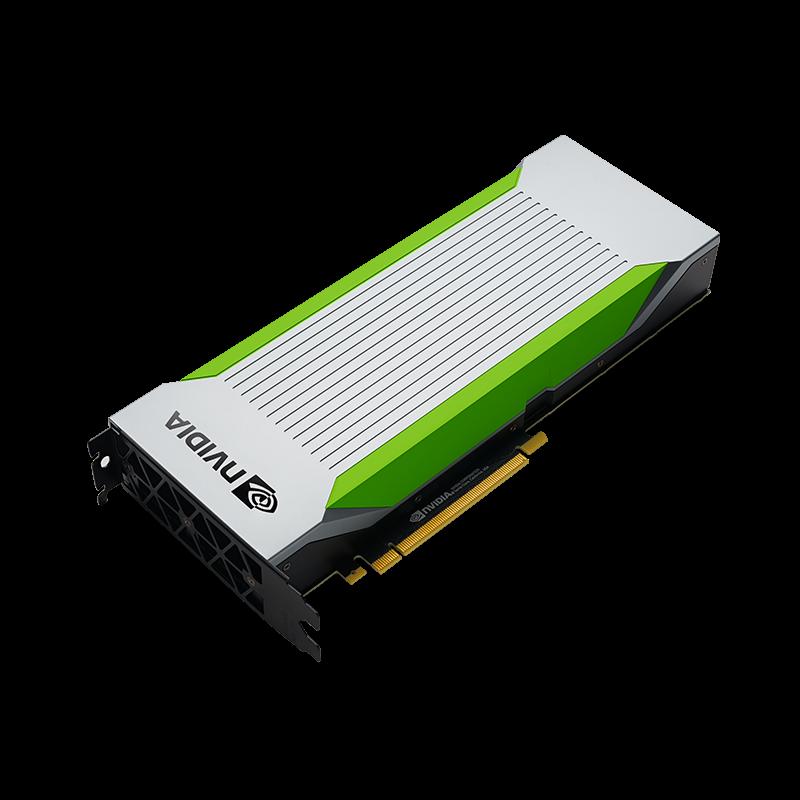 nvidia-quadro-rtx-8000-passive-3qtr