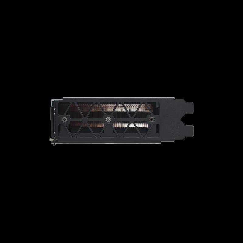 nvidia-quadro-rtx-8000-passive-bracket