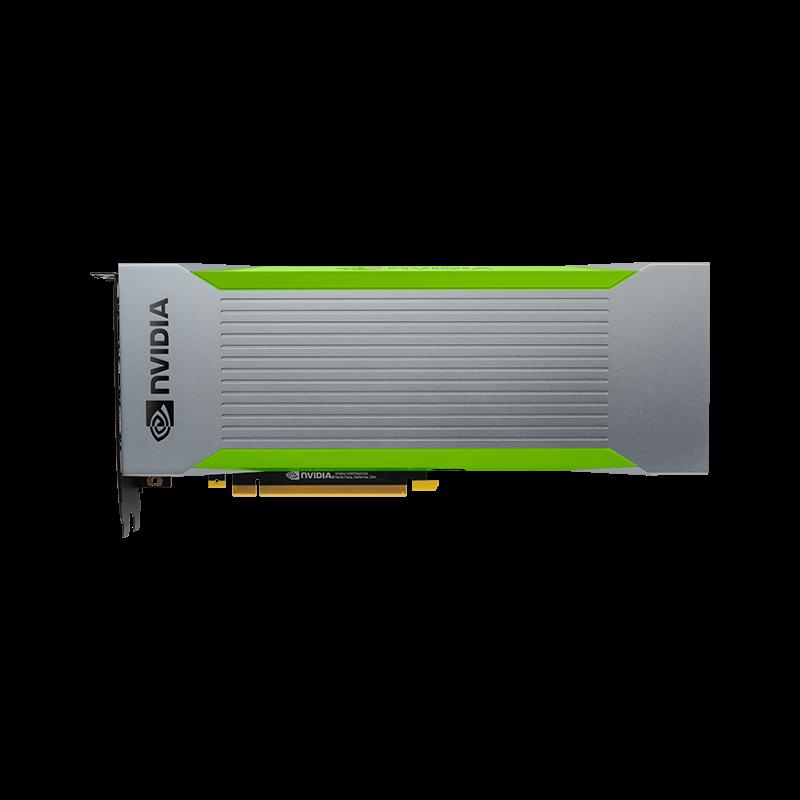 nvidia-quadro-rtx-8000-passive-fr