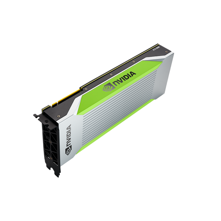 nvidia-quadro-rtx-8000-passive-top