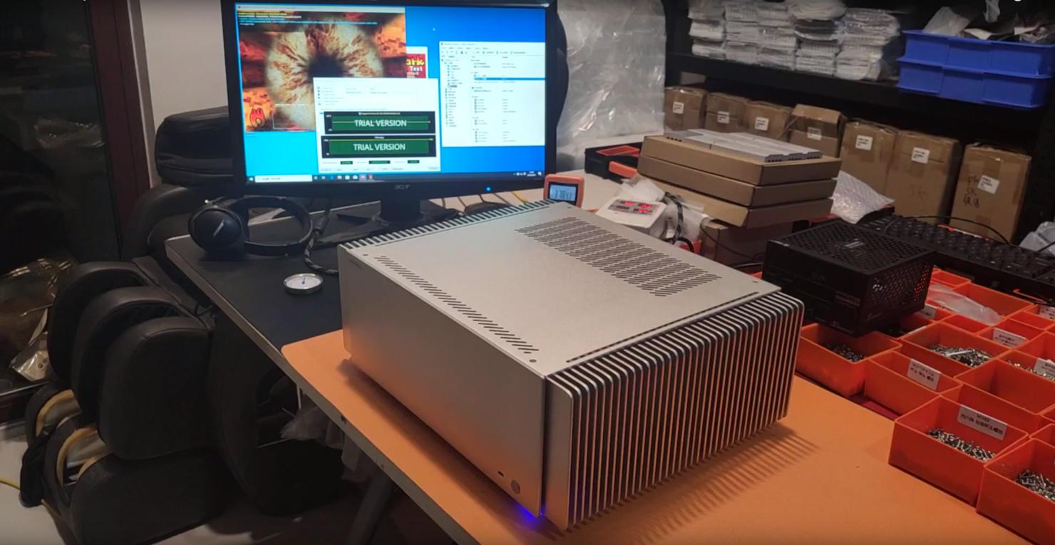 nvidia-rtx-2070-amd-epyc-32-core-cpu-fanless-passive-cooled-pc_1