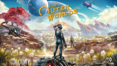 new-york-game-awards-01-the-outer-worlds-header