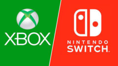 nintendo-switch-pre-order-deals-and-release-date-games-lineup-explained-578602-jpg-659153